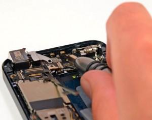 1 biznes-centr-remont-telefonov