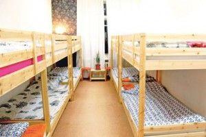 1 kak-otkryt'-hostel