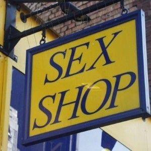 1 kak-otkryt'-seks-shop