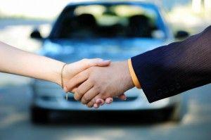 2 arenda-biznes-avto