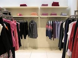 открыть интернет магазин одежды