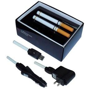 4 biznes-na-jelektronnyh-sigaretah