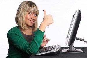 4 biznes-v-internete-bez-vlozhenij