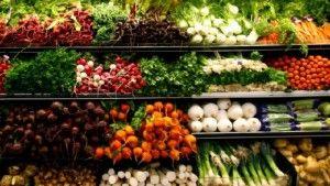 5 agrobiznes-idei