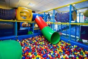 6 biznes-na-detskih-razvlechenijah