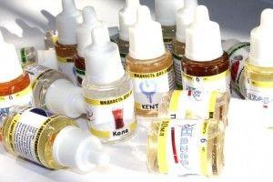 6 biznes-na-jelektronnyh-sigaretah
