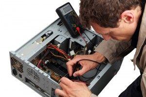 Biznes-remont-kompyuterov-3