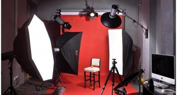 biznes-foto-na-dokumenty-1