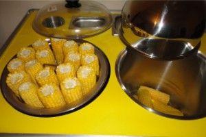 горячая-кукуруза-1
