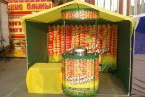 горячая-кукуруза-2