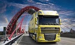 firma-transportowa-w-polsce