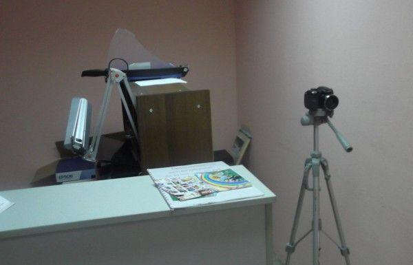 biznes-foto-na-dokumenty-3