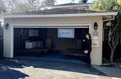 google-garage-1_mashable