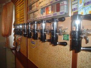 otkryt'-magazin-razlivnogo-piva-s-chego-nachat'