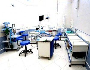kak-otkryt'-stomatologicheskij-kabinet