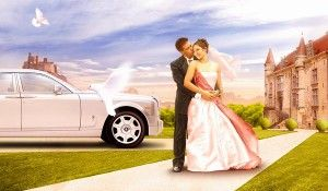kak-otkryt'-svadebnoe-agentstvo-s-nulja