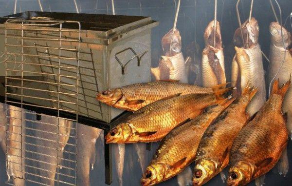 kopchenie-ryby-kak-biznes-4