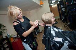 Открыть парикмахерскую с нуля