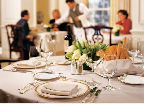 restorannyj-biznes