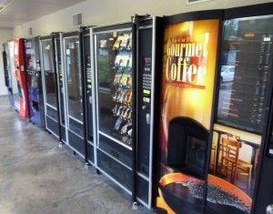 vending-3