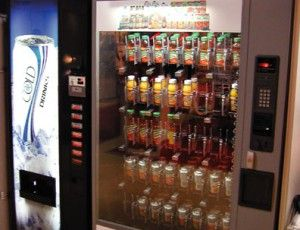 vending-1