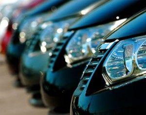 1 avto-biznes