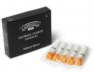 1 biznes-na-jelektronnyh-sigaretah