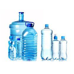 1 biznes-na-vode