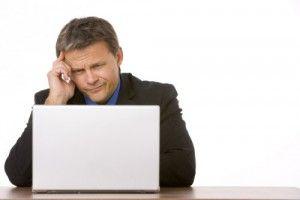 1 biznes-v-internete-bez-vlozhenij