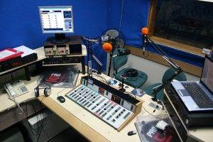 1 kak-otkryt'-radiostanciju
