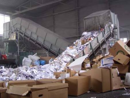 Рентабельность переработка макулатуры прием макулатуры в таразе