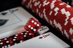 Где открыть казино