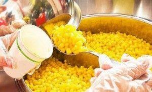 горячая-кукуруза-3