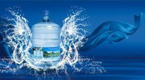 2 biznes-na-vode