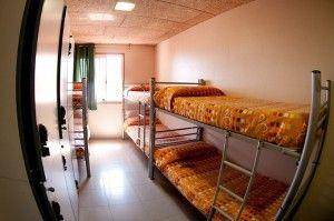 2 kak-otkryt'-hostel