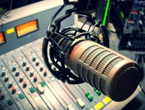 2 kak-otkryt'-radiostanciju