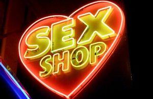 2 kak-otkryt'-seks-shop