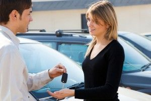 3 arenda-biznes-avto