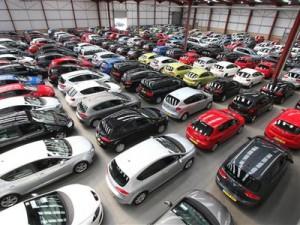3 avto-biznes