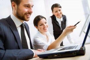 3 biznes-v-internete-bez-vlozhenij