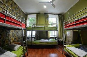 3 kak-otkryt'-hostel