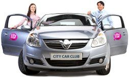 4 arenda-biznes-avto