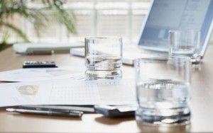 4 biznes-na-vode