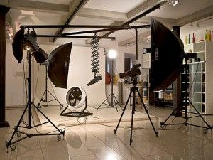 4 kak-otkryt'-fotostudiju