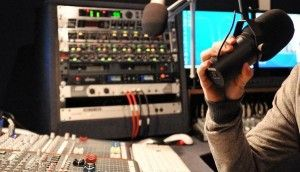 4 kak-otkryt'-radiostanciju