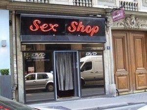 4 kak-otkryt'-seks-shop
