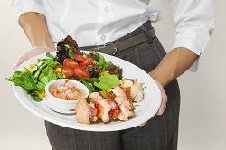 Бизнес.Доставка-обедов-здорового-питания.