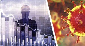 Как сохранить свой бизнес в кризис и коронавирус