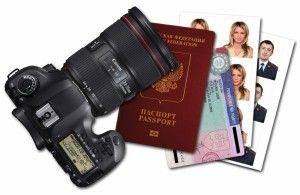 biznes-foto-na-dokumenty
