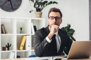 10 советов начинающему предпринимателю